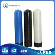 150 PSI Sand Filter Fiberglass Water Tank