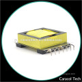 Power Ferrite Core Switching Power EFD30-1 For Household Appliances