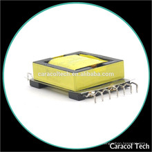 High Stability High Quality 6 Pines Efd30 Dc Dc Pcb Mount Transformers