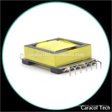 Haute Stabilité Haute Qualité 6 Broches Efd30 Dc Dc Pcb Transformateurs