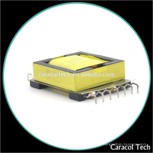 High Stability High Quality 6 Pins Efd30 Dc Dc Pcb Mount Transformers