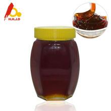 Natural buckwheat honey bee price