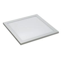 Luz del panel de 48W LED con garantía de 3 años
