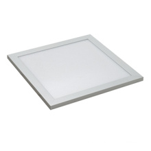 48W LED Panel Light with 3years Warranty