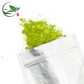 Bio-zertifizierte japanische Zeremonie Grade Matcha Tea Green Tea Powder