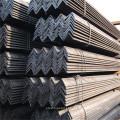 Profissional Fabricação Black Angle Steel Bar