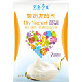 Probiótico sano yogurt creek