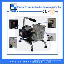 Máquina de pintura de poder Airless de alta presión