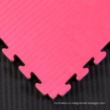 ALIBABA.COM DECOO ЛИНЬИ Ева коврики коврики Matial искусств блокируя циновки пены