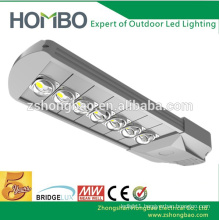 Europe Roadway 250w led street light