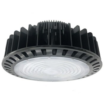Dali Dimmbares UFO LED High Bay Licht