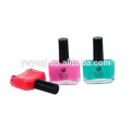 2015 Cheap Price Wholesale nail polish