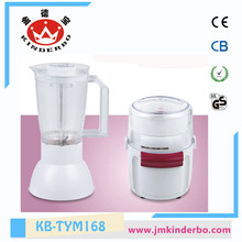 Automatic Meat Mincer Meat Grinder Chopper