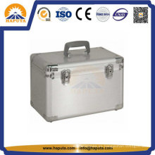 Caja de herramienta aluminio profesional grande