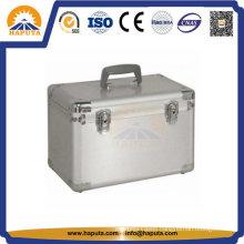 Large Professional Aluminum Tool Case