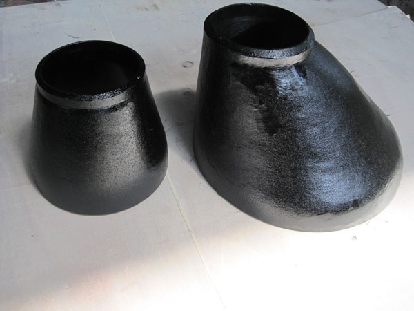 A234 WPB Carbon Steel Reducers