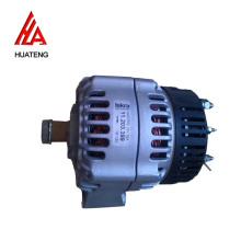 Deutz Diesel Engine Spare Parts TCD2012 Alternator 0118 3483 OEM Quality