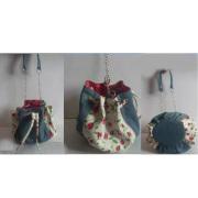 Zhejiang girls handbags