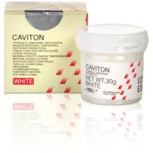 Временный материал для заполнения Gc Caviton