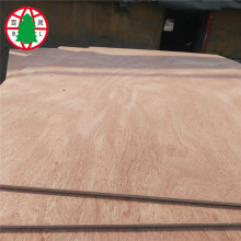 Door size Okoume plywood for sales