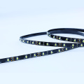 3528SMD 60 led bande noire mono led
