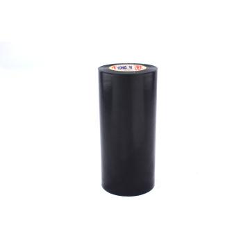 PVC Flame Retardant Isulation Tape