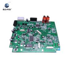 Smart Tech Toys Elektronische Leiterplatte, PCB Spielzeug Sound und Licht Modul