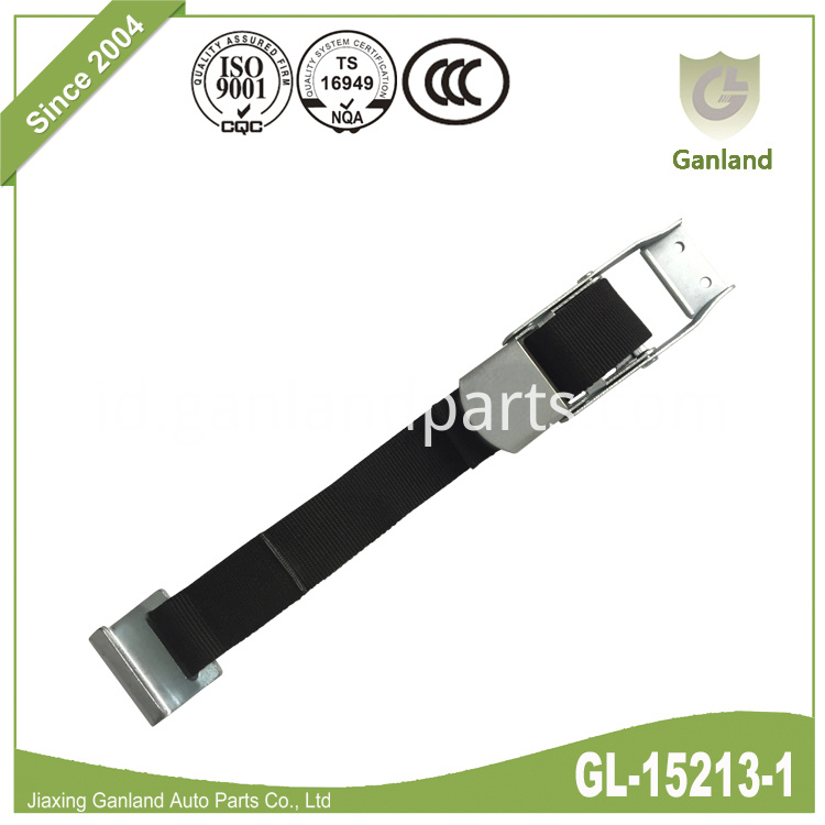 polypropylene Bottom Strap GL-15213-1