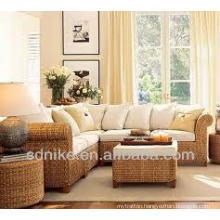outdoor furniture garden sun loungers