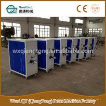 Chaudière électrique à haute efficacité