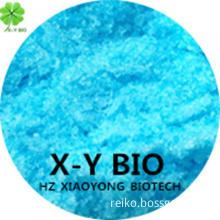 100% water soluble fertilizers NPK