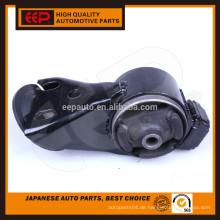 Gummi-Motor-Montage für Mazda MPV LC62-39-040 Auto-Motor-Teile