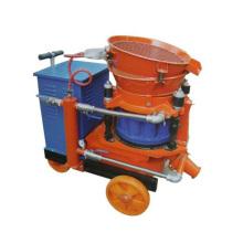 Машина для штукатурки цемента ПЗ-7