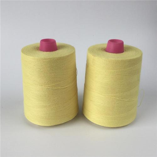 Kevlar Sewing Thread