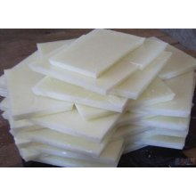 Paraffin Wax 58/60, Pure White Paraffin Wax, Wax for Explosive