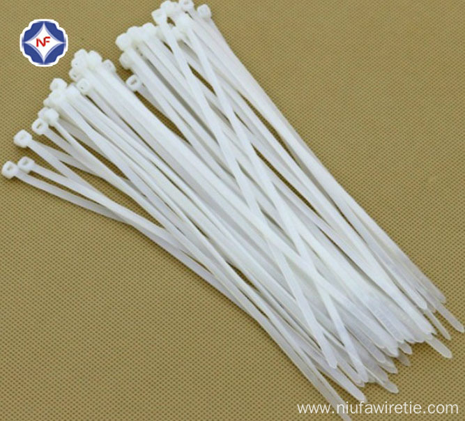 Popular Products in Packaging Cable tie
