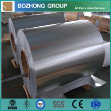 1.4828 AISI309 S30900 Stainless Steel Coil