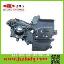 Factory direct sale 38cc aluminum crankcase for chain saw