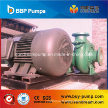 Sewage Submersible Water Pump, Non-Clogging Centrifugal Submersible Pump
