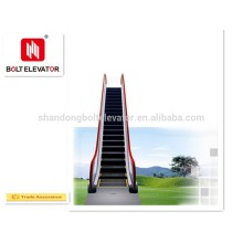 Residential and Commercial Indoor Electric Escalator Bolt Brand