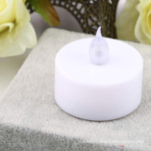 Battery Led Tea Lights LED Flame Light