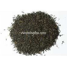 Regalo imperial de la primavera de Keemun Té negro