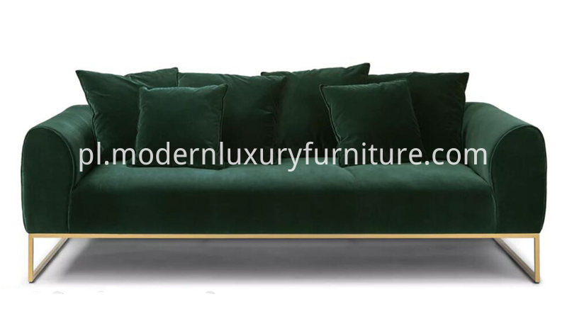 Real-Photo-of-Kits-Balsam-Green-Sofa