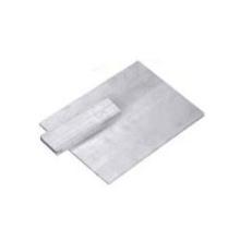 Solid Aluminium Sheet