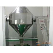 Doppelkegel Blender