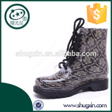 rain boots wholesale rain boots for women