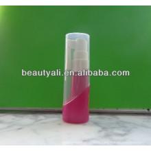 25ml Rocker PE Plastic Spray Bottle