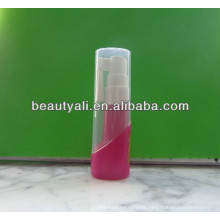25ml Rocker PE Plastic Spray Bottle