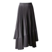 High Quality Long Skirt Loose Dress