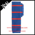 High Quality Man Fashion Silk Business Manufacturer Knit Ties